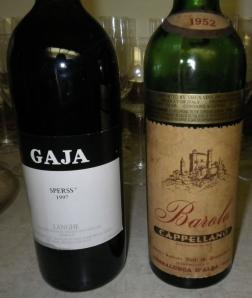 Gaja+Cappellano